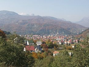 Kolasin - Town view.JPG
