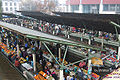 Kolkhos market in Brest.jpg