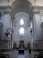 Kollegienkirche Salzburg 5.jpg