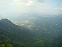 KolliHills Valley.JPG