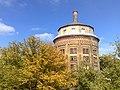Kollwitzkiez, Berlin, Germany - panoramio.jpg