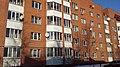 Kolomna, Moscow Oblast, Russia - panoramio (188).jpg