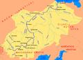 Kolyma River Basin.png