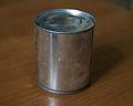 Kondensmilchdose nach dulche de leche 07.04.2012 17-26-17.jpg