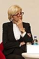 """Konference """"Labāks regulējums efektīvai pārvaldībai un partnerībai"""" 8.-9.novembrī (8226071827).jpg"""