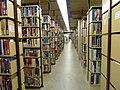 Koninklijke Bibliotheek Den Haag (1).JPG
