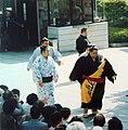 Konishiki.jpg