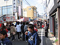 Konoichi nigiwai.jpg