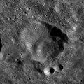 Konoplev crater WAC.jpg