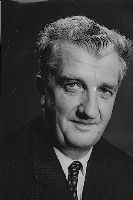 Konrad Henkel