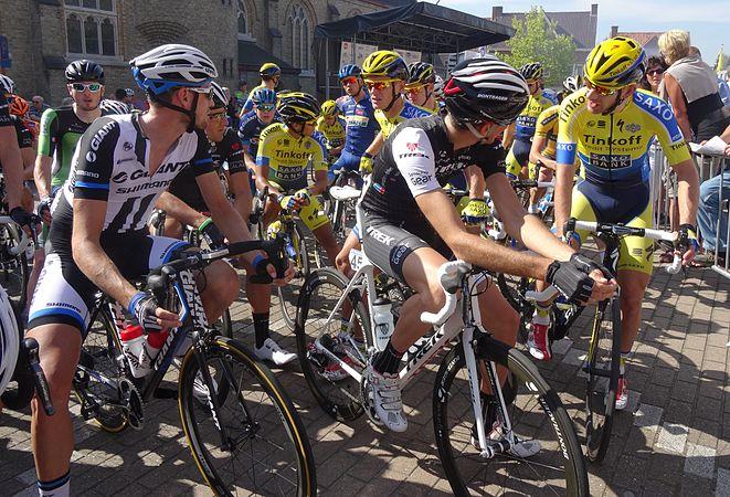 Koolskamp (Ardooie) - Kampioenschap van Vlaanderen, 19 september 2014 (C05).JPG