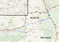 Koralm Railway Map 2 20120710.png