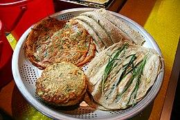 Блюда из курицы с сухофруктами