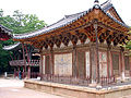 Korea-Tongdosa-10.jpg