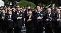 Korea 59th Memorial Day 04 (14193907450).jpg