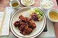 Korean barbeque-Pork bulgogi-02.jpg