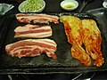 Korean barbeque-Samgyepsal-01.jpg