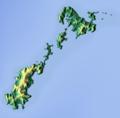 Koshikishima Islands.png