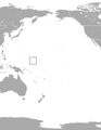 Kosrae Flying Fox area.png