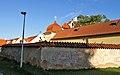 Kostel Panny Marie Vítězné (Řepy) Karlovarská (8).jpg