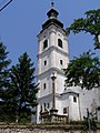 Kostol sv Kriza10.jpg