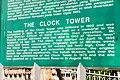 KotaKinabalu Sabah AtkinsonClockTower-08.jpg