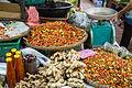 KotaKinabalu Sabah CentralMarket-05.jpg
