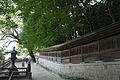 Kotohira-gu23n4592.jpg