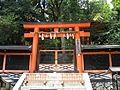 Koyasan-danjyogaran-miyashiro1.jpg