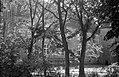 Krabbesholm, Jylland - KMB - 16001000178584.jpg