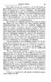 Krafft-Ebing, Fuchs Psychopathia Sexualis 14 035.png