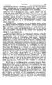 Krafft-Ebing, Fuchs Psychopathia Sexualis 14 115.png