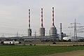 Kraftwerk Irsching30082017 1.JPG