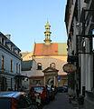 Krakow StJosephChurch B09.jpg