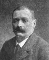 Kreilmeir Johann.png