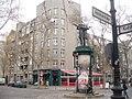 Kreuzberg - Admiralstrasse - geo.hlipp.de - 33070.jpg