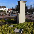 KriegsopfergedenkstätteWallerfangerFriedhofL1040281.JPG