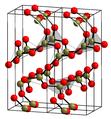 Kristallstruktur Bortrioxid.png