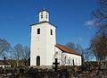 Kristvalla kyrka 010.JPG