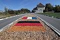 Kroeppen-ehemalige Zollstation-08-gje.jpg