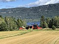 Kroksvik gård, Vik i Hole, Buskerud.jpg