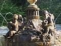 Kroměříž, Podzámecká zahrada (05).jpg
