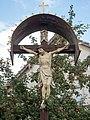 Kruzifix-Wildensorg-9183370.jpg