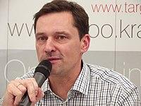 Krzysztof Ziemiec 2013.jpg