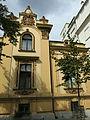 Kuća Nikole Nestorovića 2.jpg