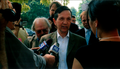 Kucinich.concord-nh.070602.002.png
