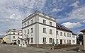 Kulturhaus Schrems 2019-08.jpg