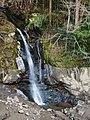 Kumejikyo Fudo Falls 2014-01 1.jpg