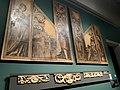 Kunstmuseum Basel 2020 - GOLD & GLORY exhibition (Ank Kumar) 08.jpg