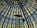 Kuppel Yenidze Dresden.jpg